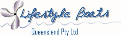 New Boats For Sale Sunshine Coast