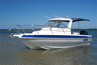 Boats for sale in Caloundra