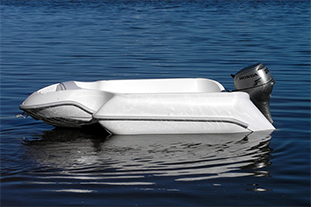 Small fibreglass boats for sale from Lifestyle Boats Queensland.